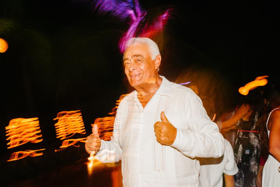 Sergio Quezada 2014