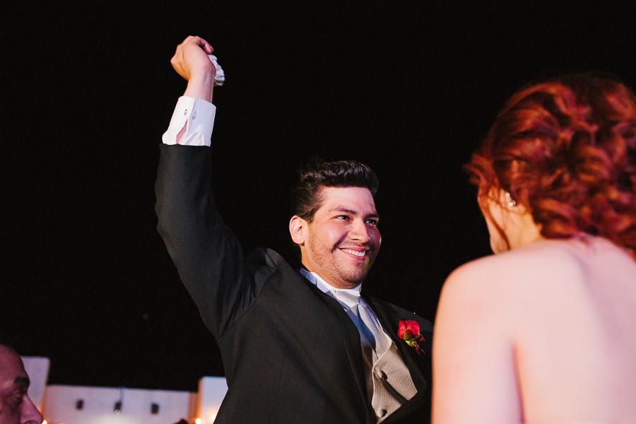 Sergio Quezada 2015