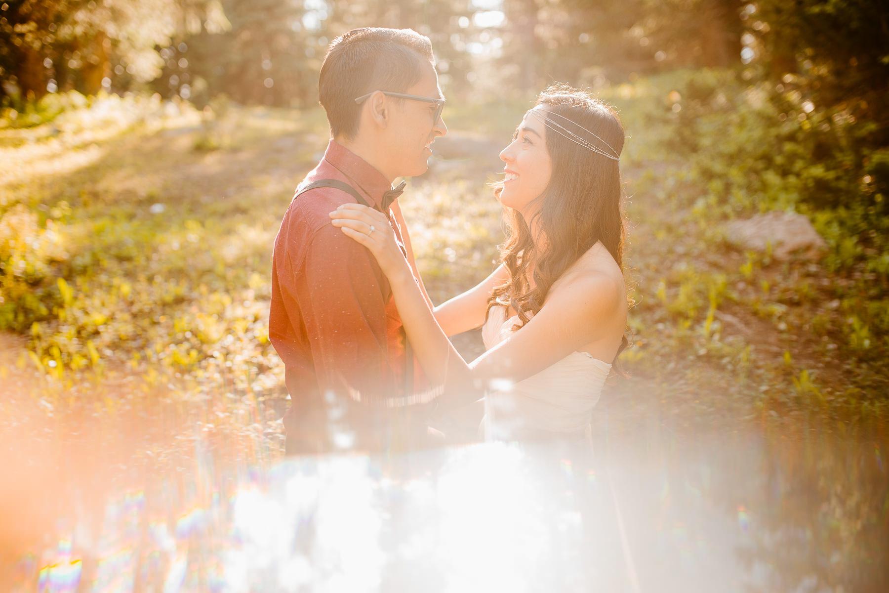 Sergio-Quezada-wedding-photographer-telluride-01
