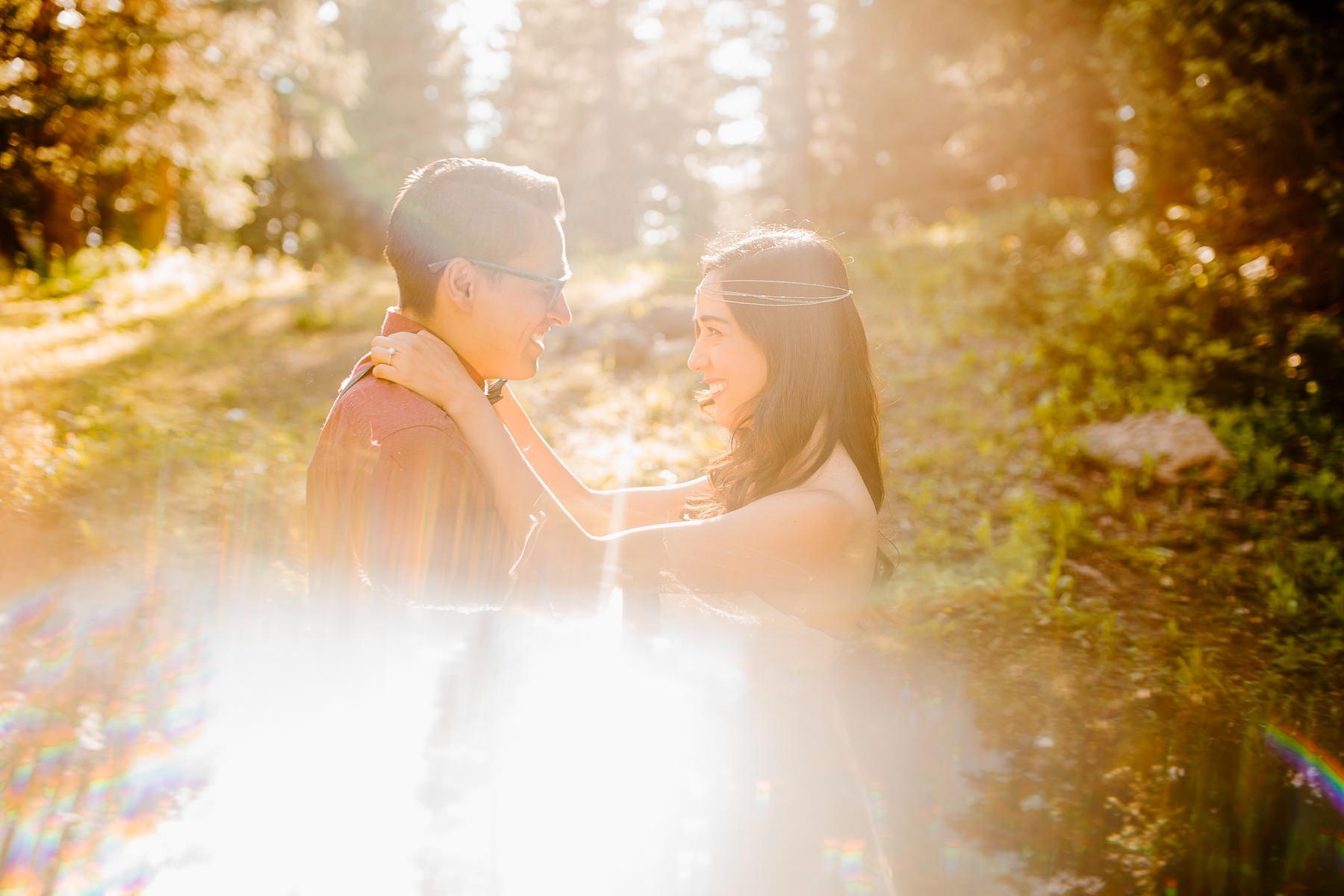 Sergio-Quezada-wedding-photographer-telluride-02