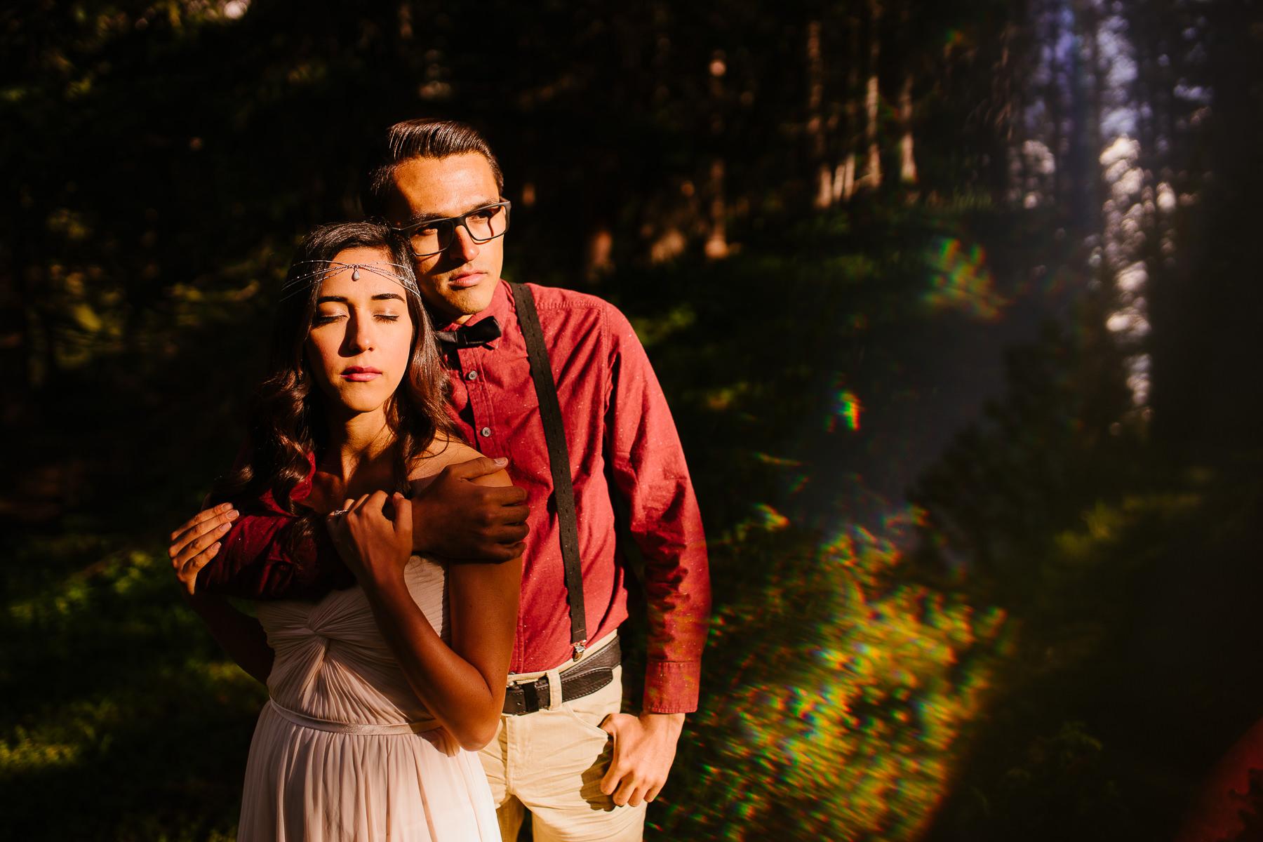 Sergio-Quezada-wedding-photographer-telluride-09