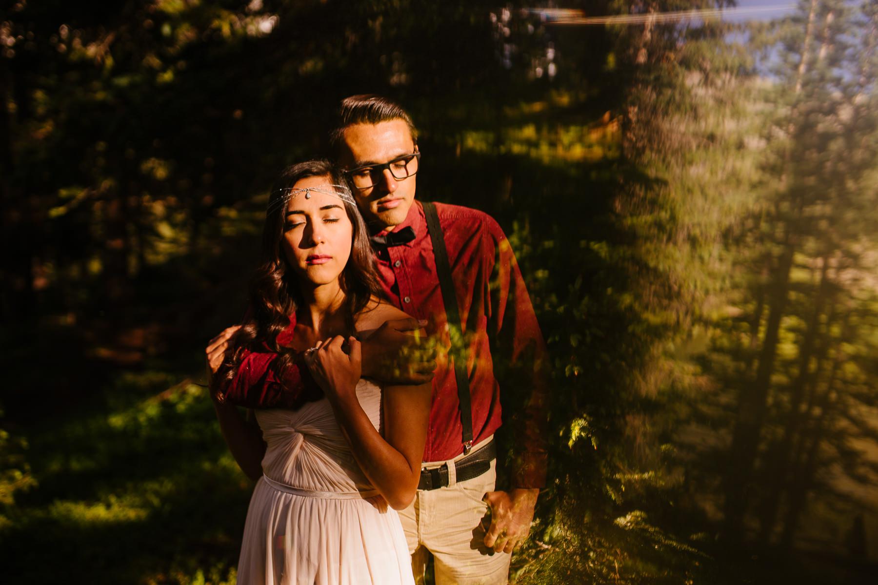 Sergio-Quezada-wedding-photographer-telluride-10