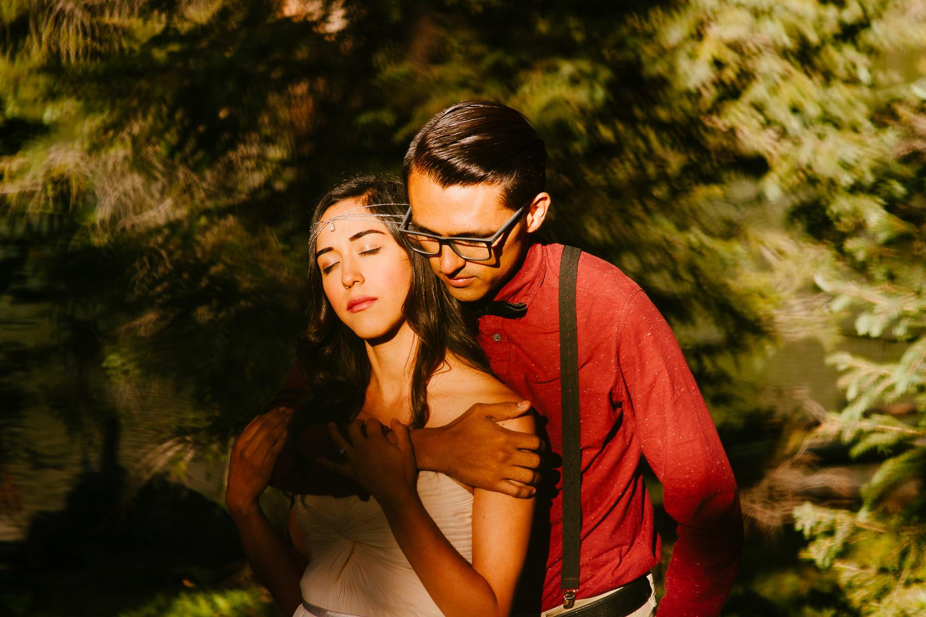 Sergio-Quezada-wedding-photographer-telluride-11