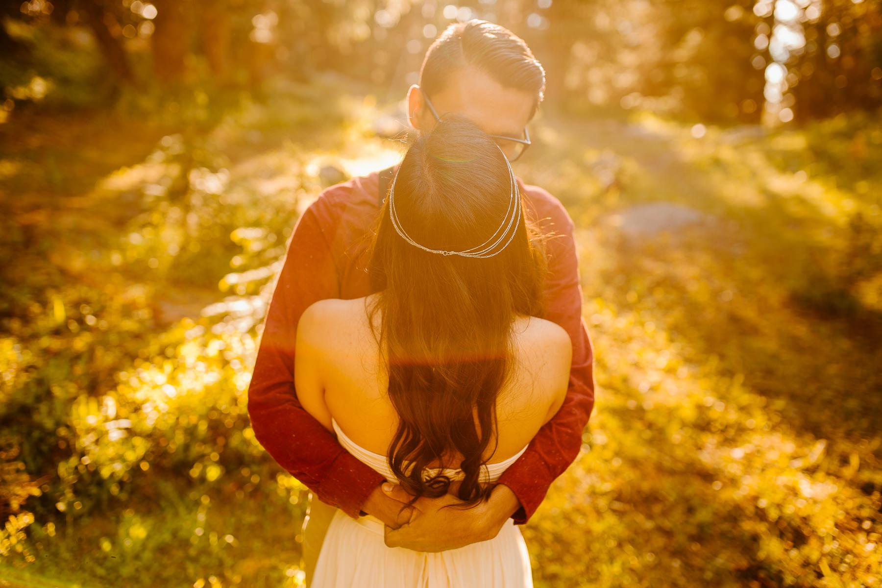 Sergio-Quezada-wedding-photographer-telluride-13
