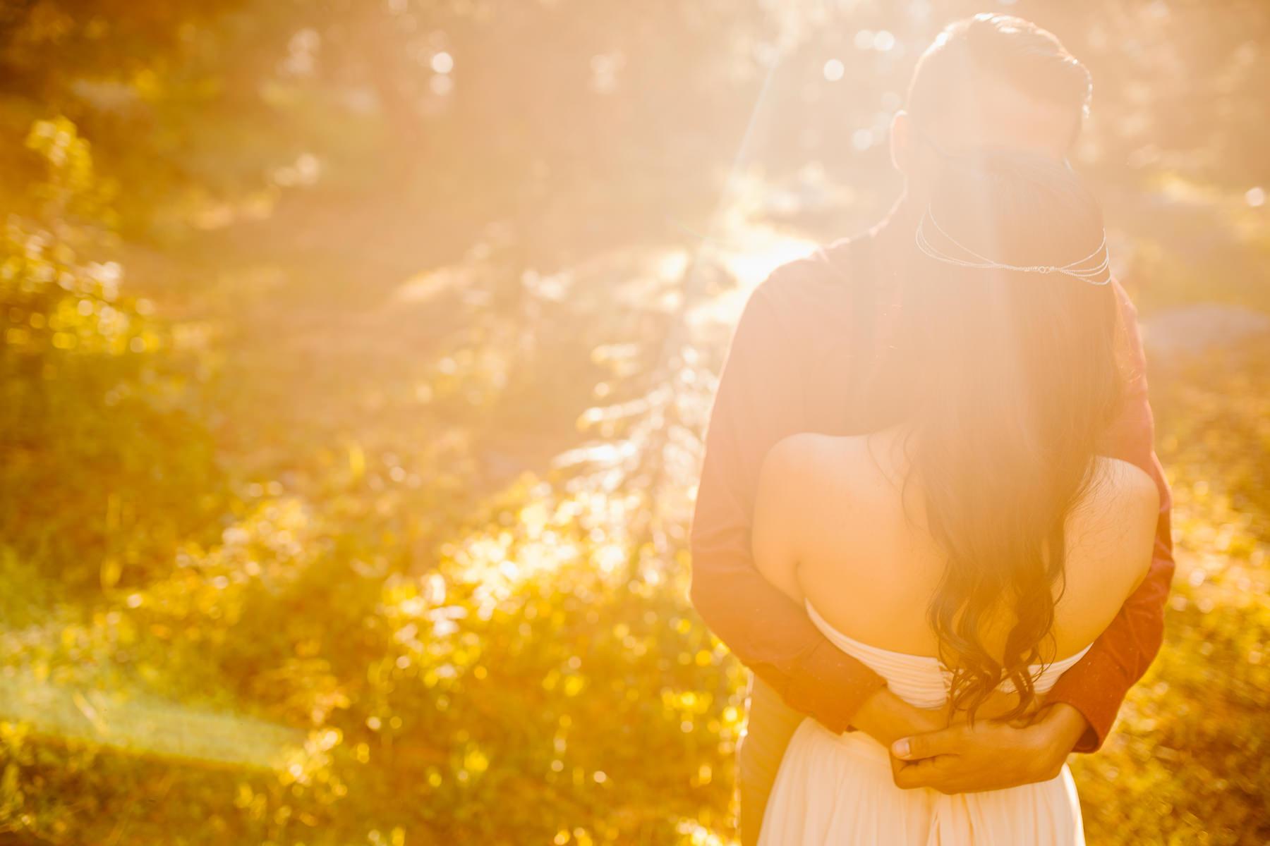 Sergio-Quezada-wedding-photographer-telluride-14