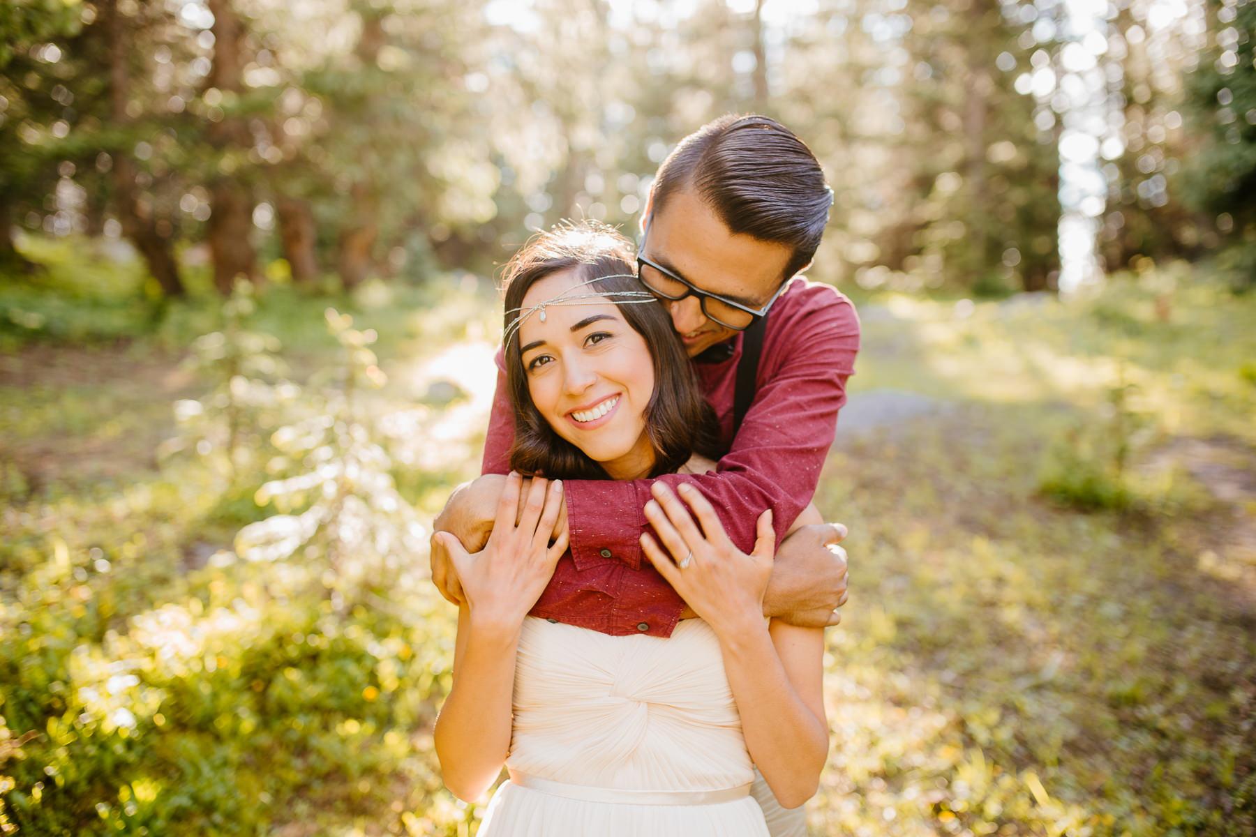 Sergio-Quezada-wedding-photographer-telluride-15