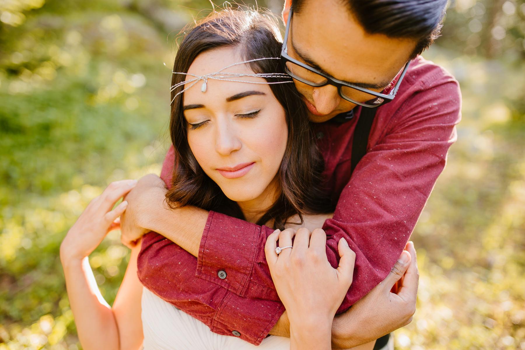 Sergio-Quezada-wedding-photographer-telluride-16
