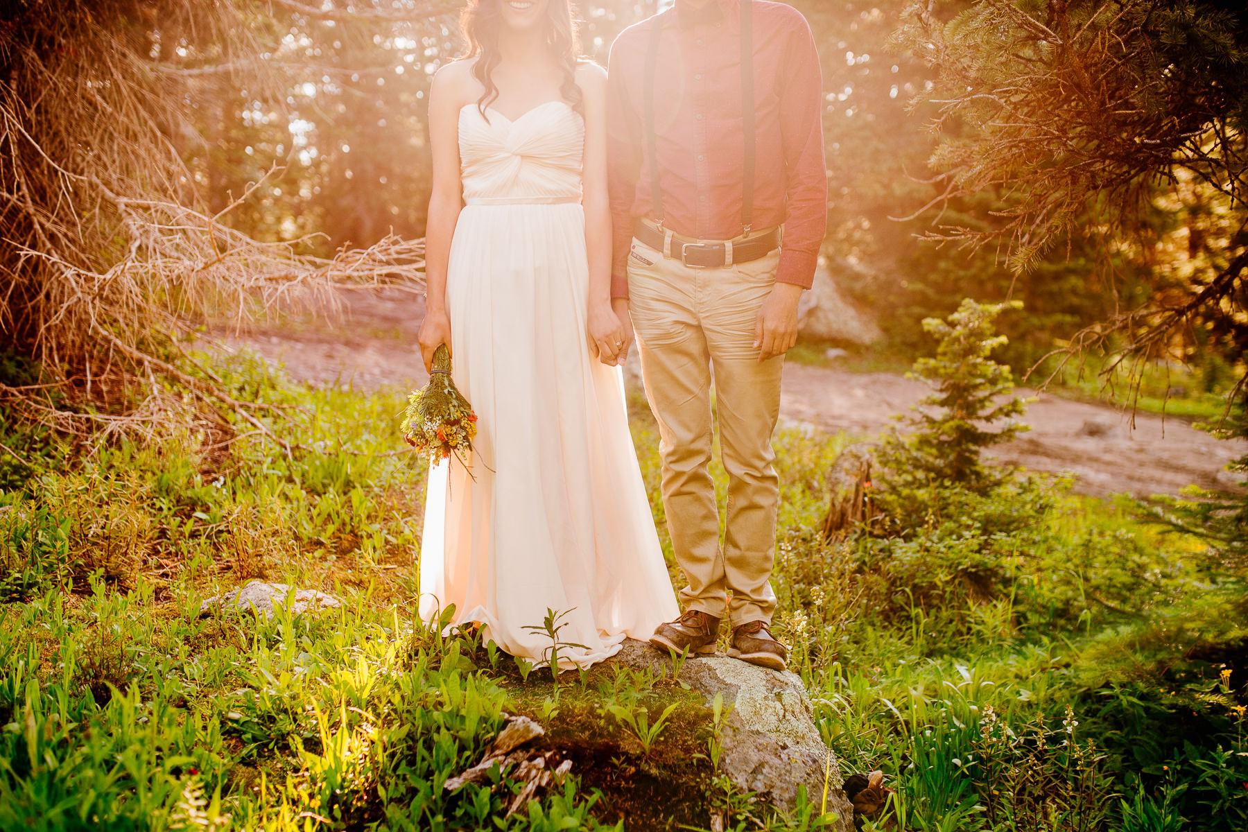 Sergio-Quezada-wedding-photographer-telluride-18