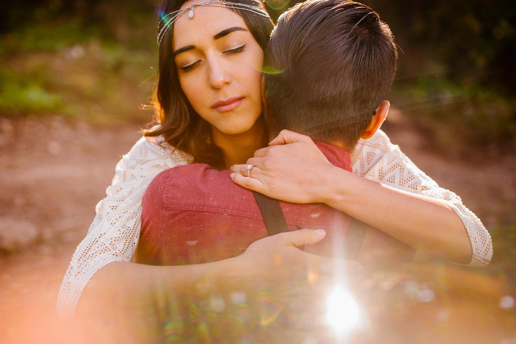 Sergio-Quezada-wedding-photographer-telluride-21