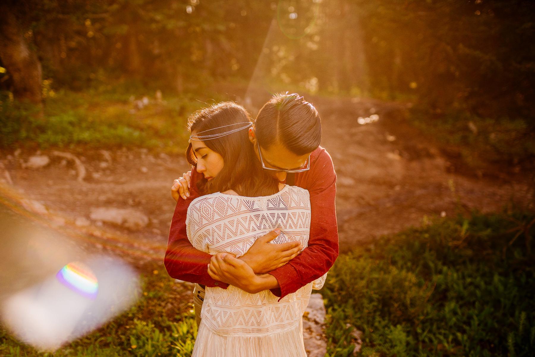 Sergio-Quezada-wedding-photographer-telluride-23