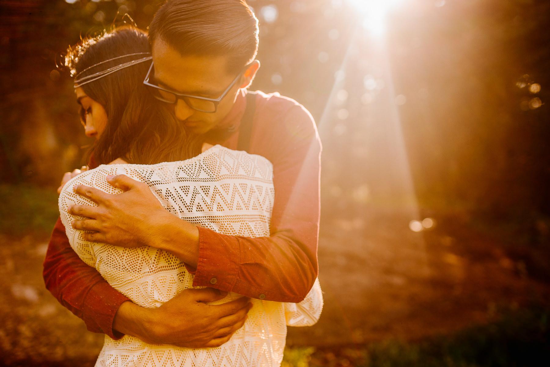 Sergio-Quezada-wedding-photographer-telluride-24