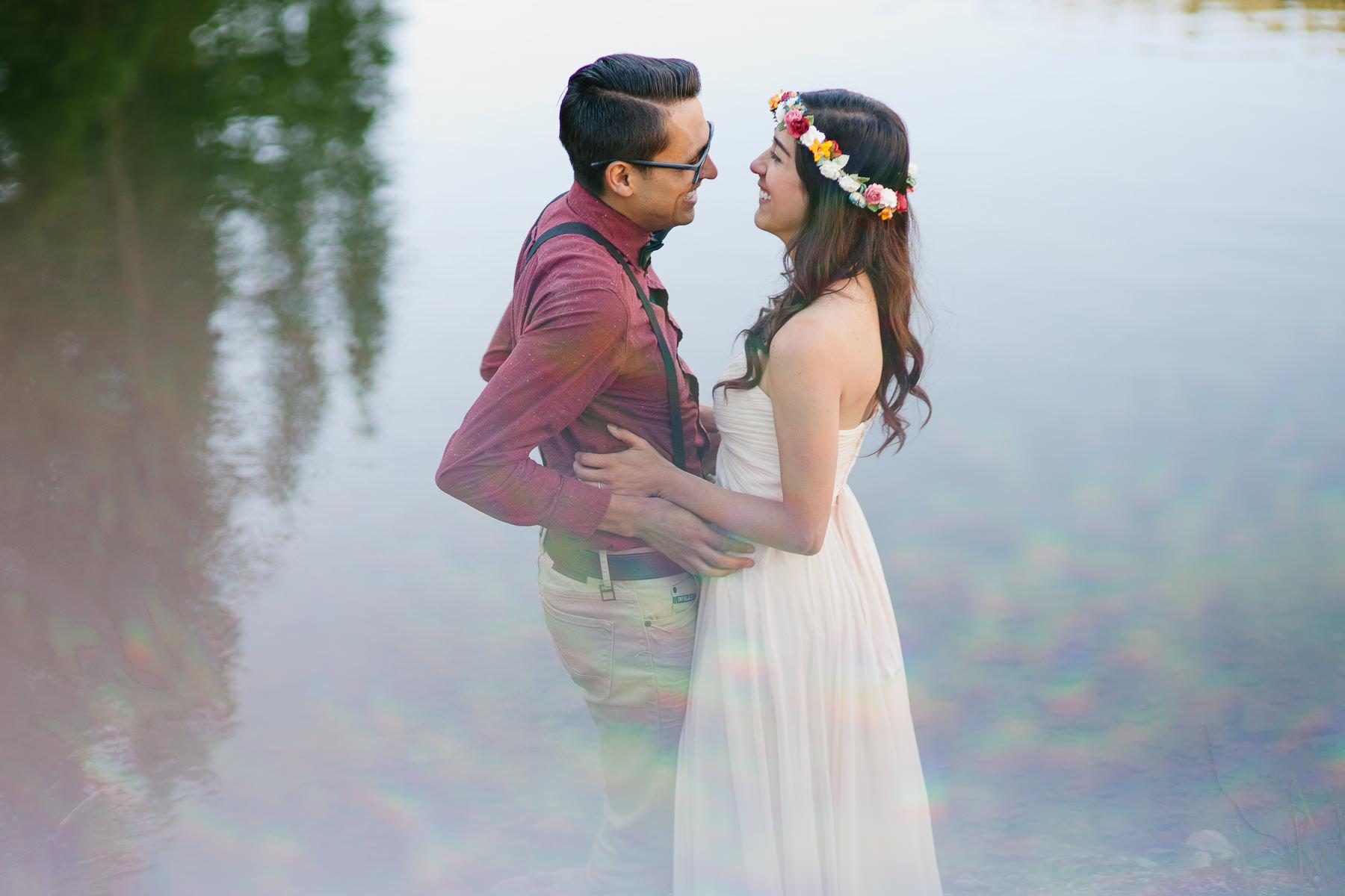 Sergio-Quezada-wedding-photographer-telluride-26