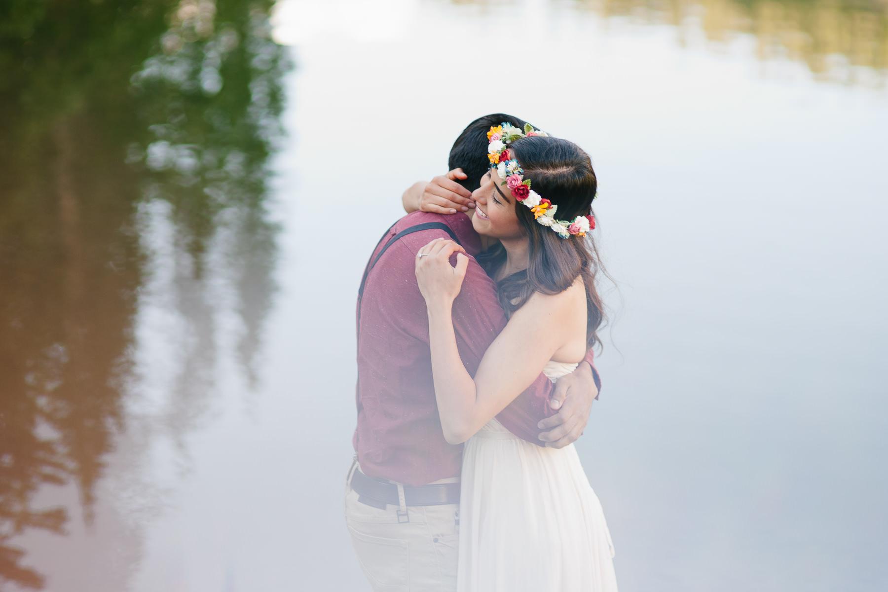 Sergio-Quezada-wedding-photographer-telluride-27
