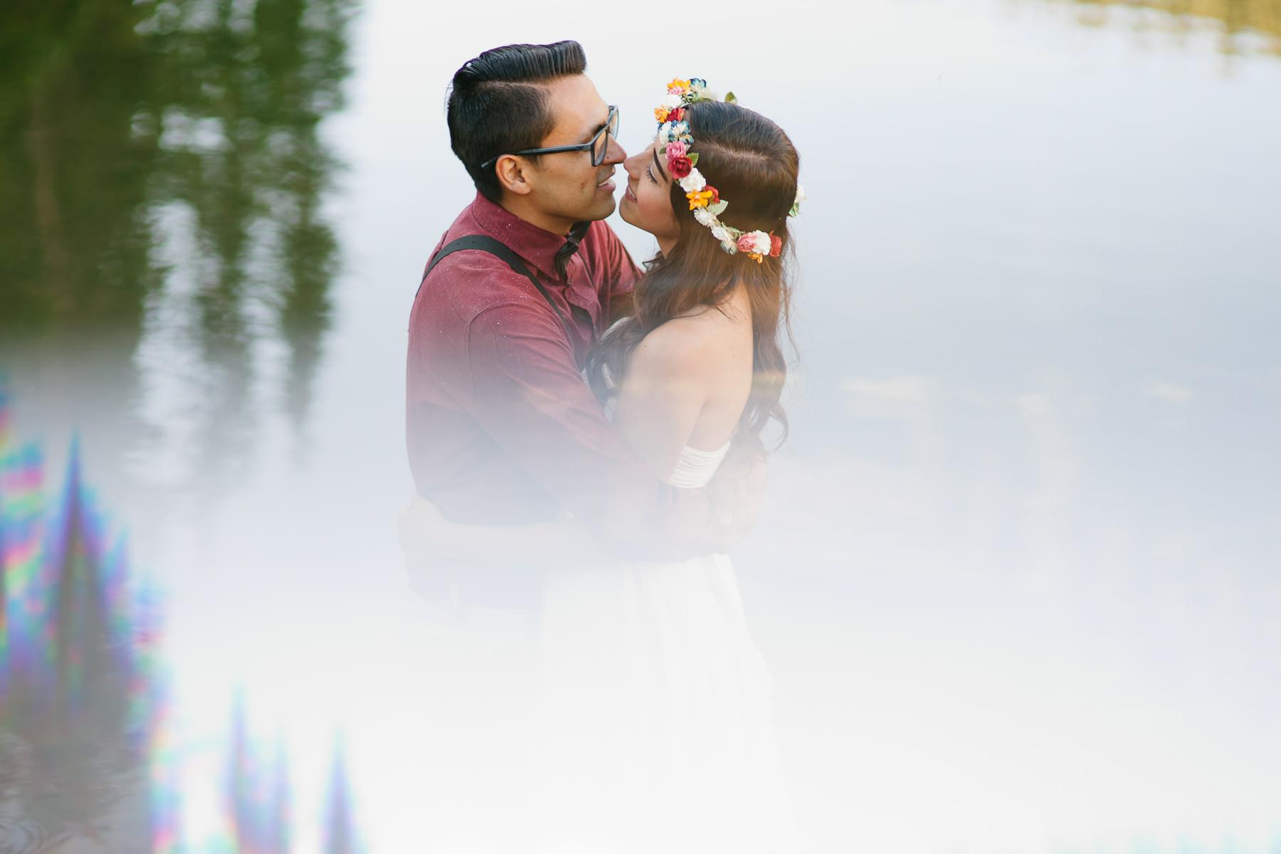 Sergio-Quezada-wedding-photographer-telluride-28