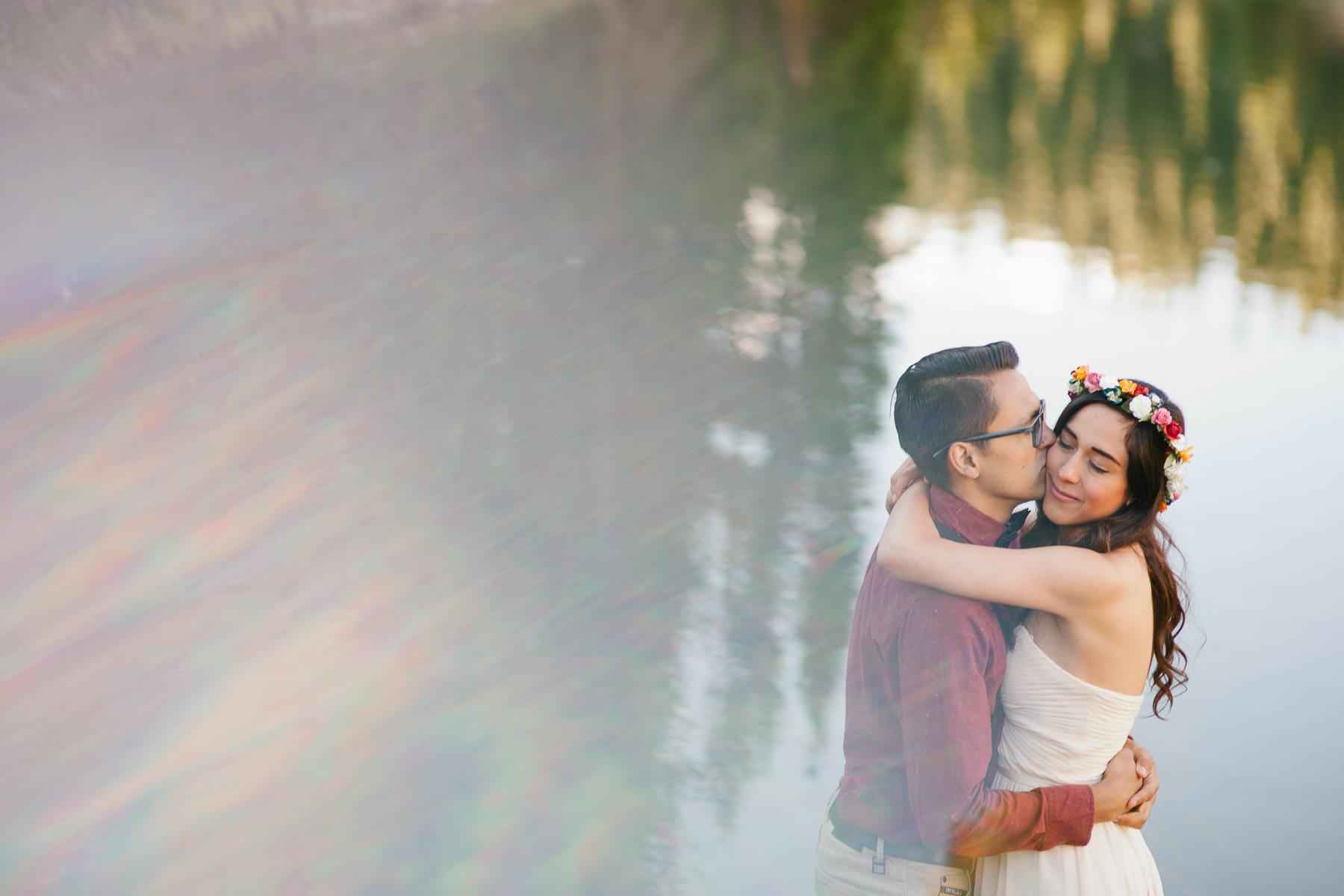 Sergio-Quezada-wedding-photographer-telluride-29