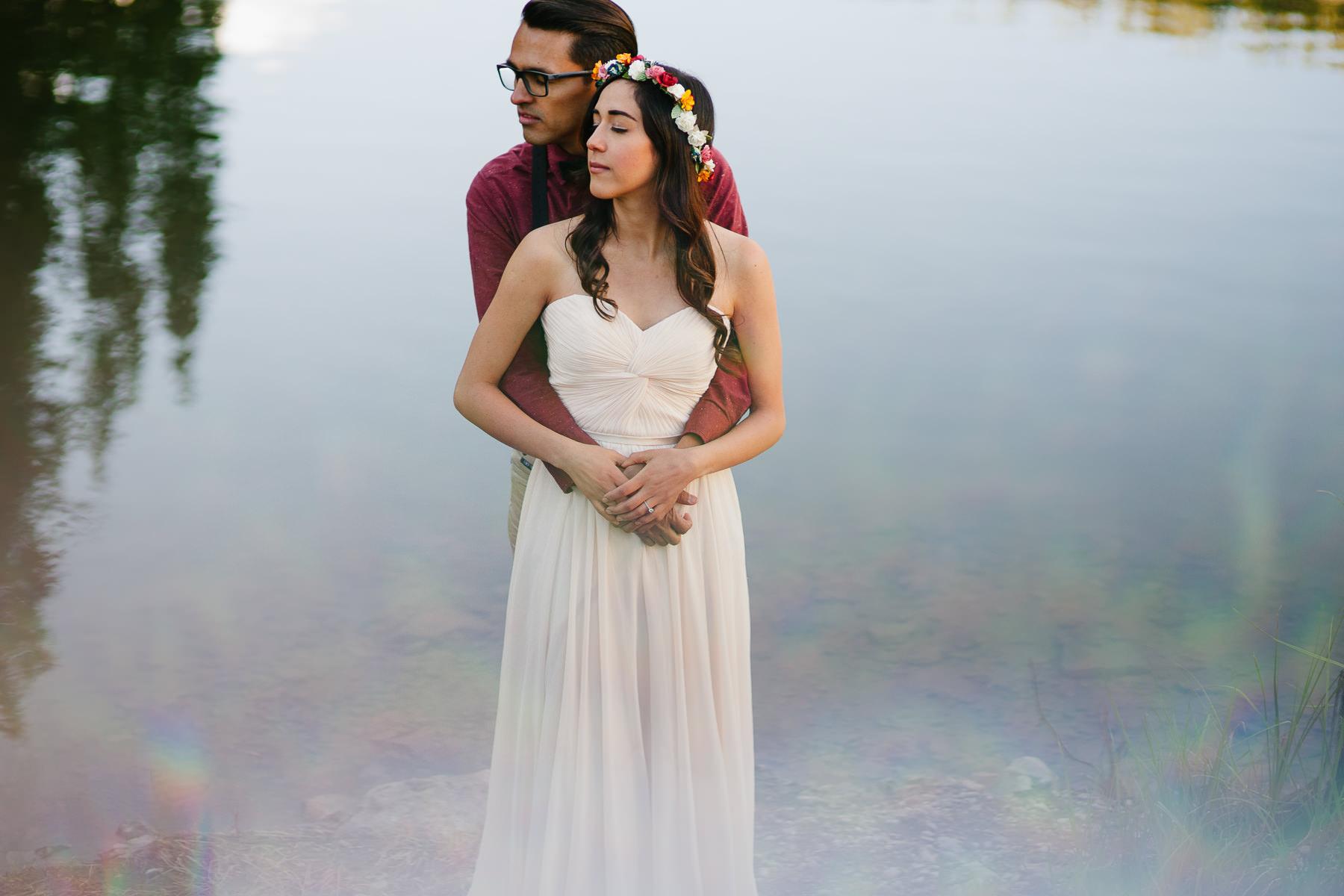 Sergio-Quezada-wedding-photographer-telluride-30