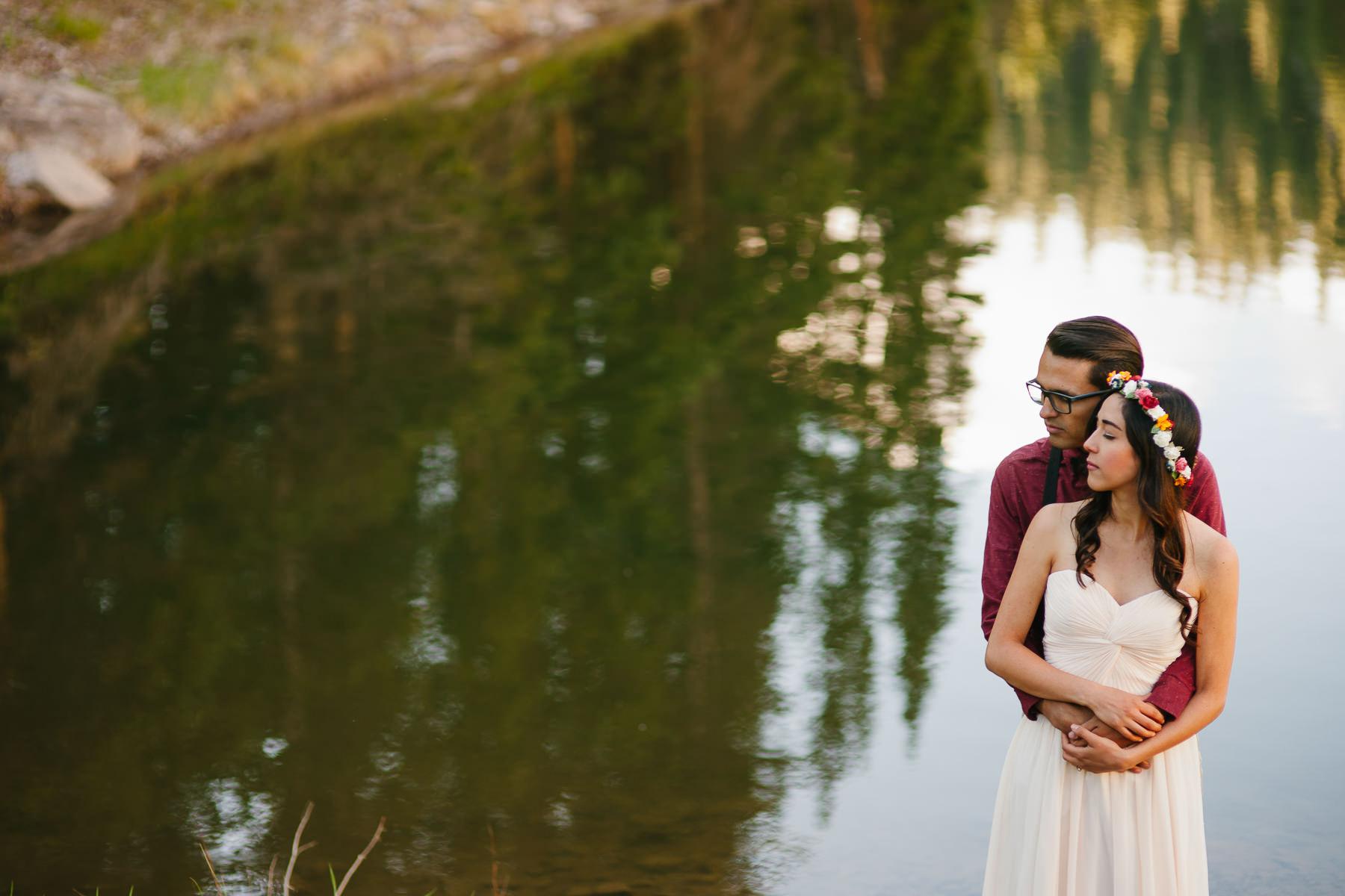 Sergio-Quezada-wedding-photographer-telluride-31