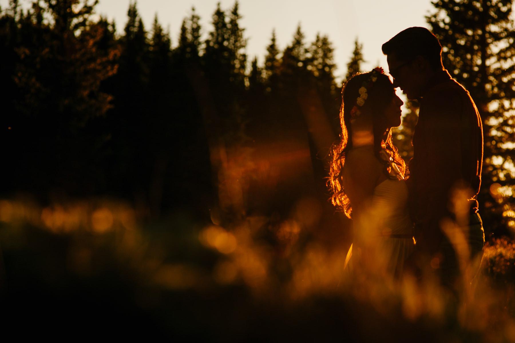 Sergio-Quezada-wedding-photographer-telluride-37