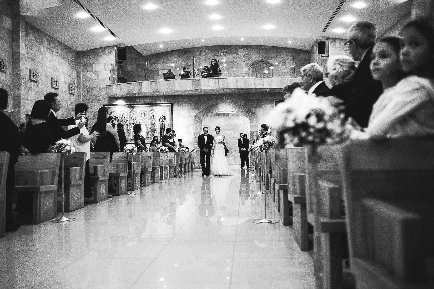 Fotografo_bodas_mexico_44