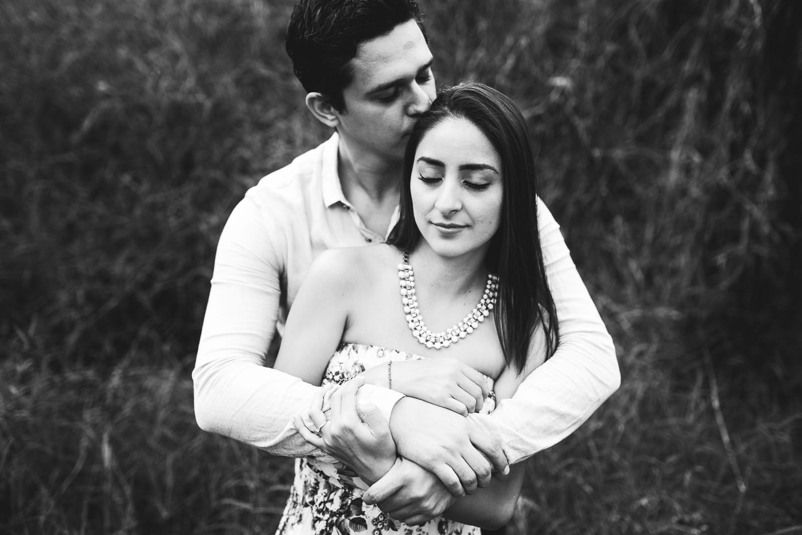 fotografo_mexico_wedding_photographer_esession_preboda_p+a_1