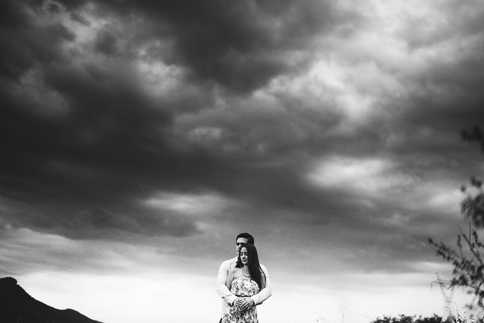 fotografo_mexico_wedding_photographer_esession_preboda_p+a_20