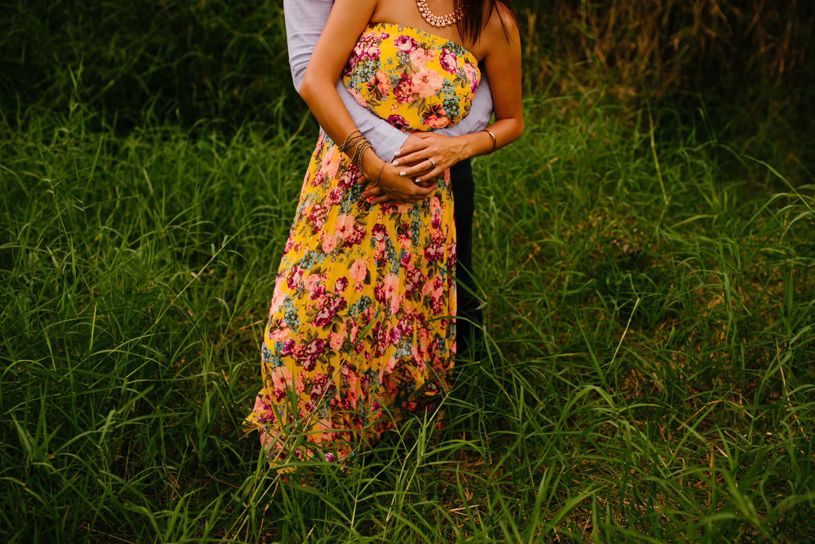 fotografo_mexico_wedding_photographer_esession_preboda_p+a_3
