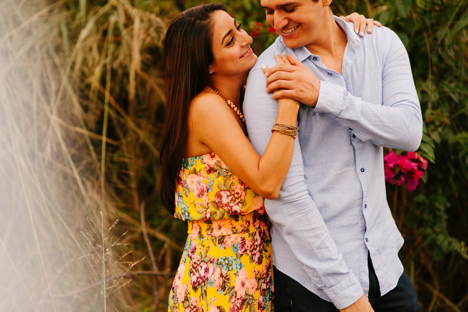 fotografo_mexico_wedding_photographer_esession_preboda_p+a_4