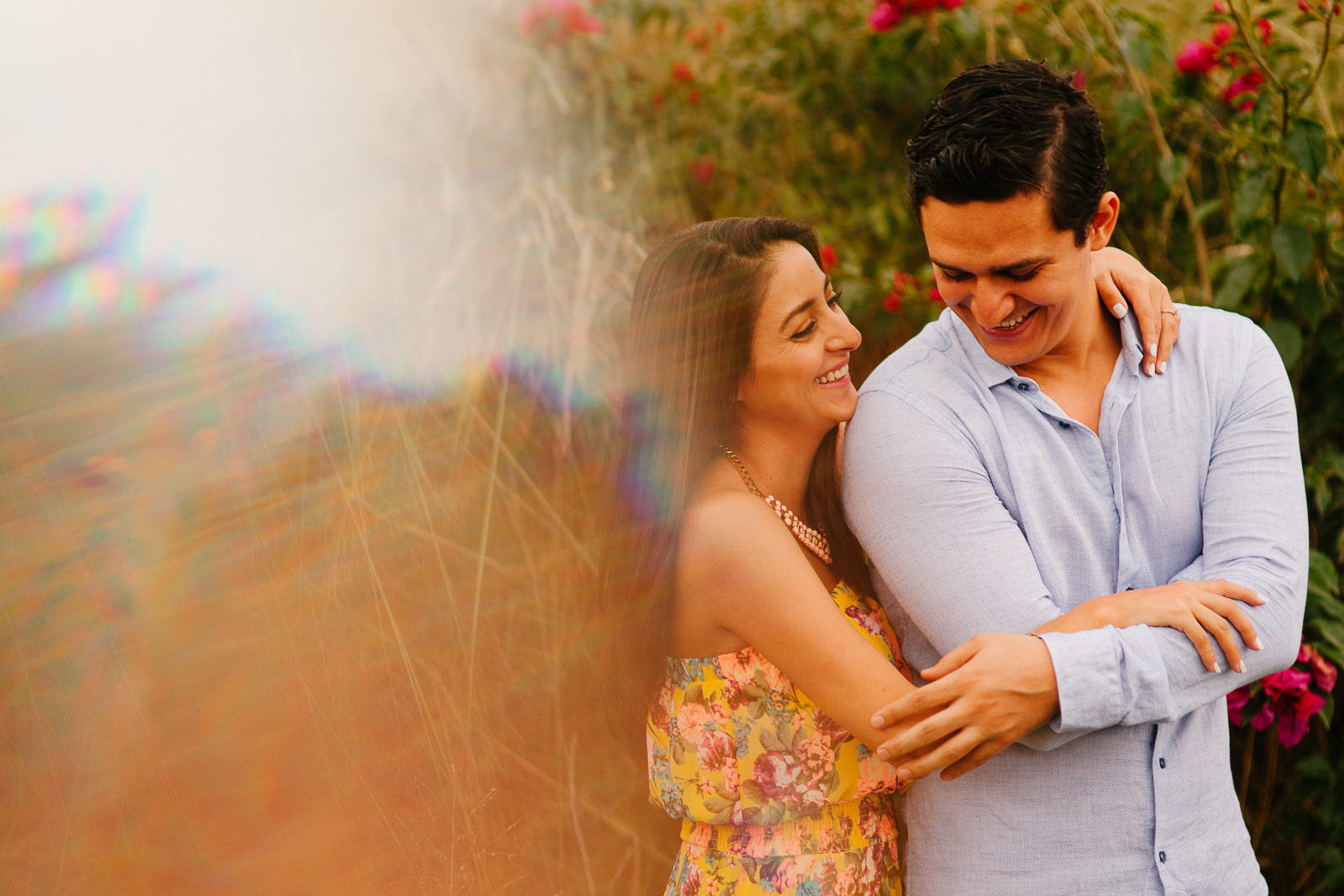 fotografo_mexico_wedding_photographer_esession_preboda_p+a_5