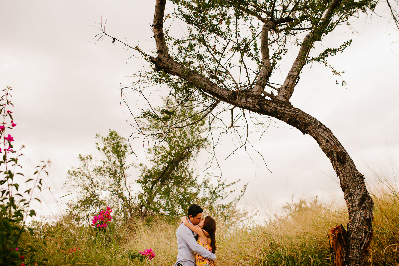 fotografo_mexico_wedding_photographer_esession_preboda_p+a_6