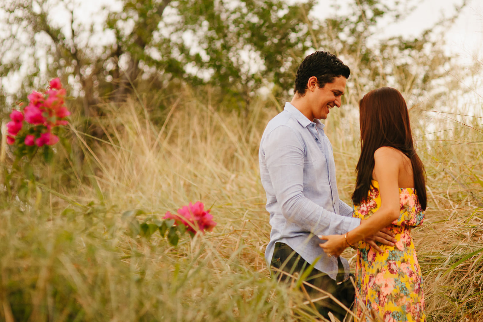 fotografo_mexico_wedding_photographer_esession_preboda_p+a_7