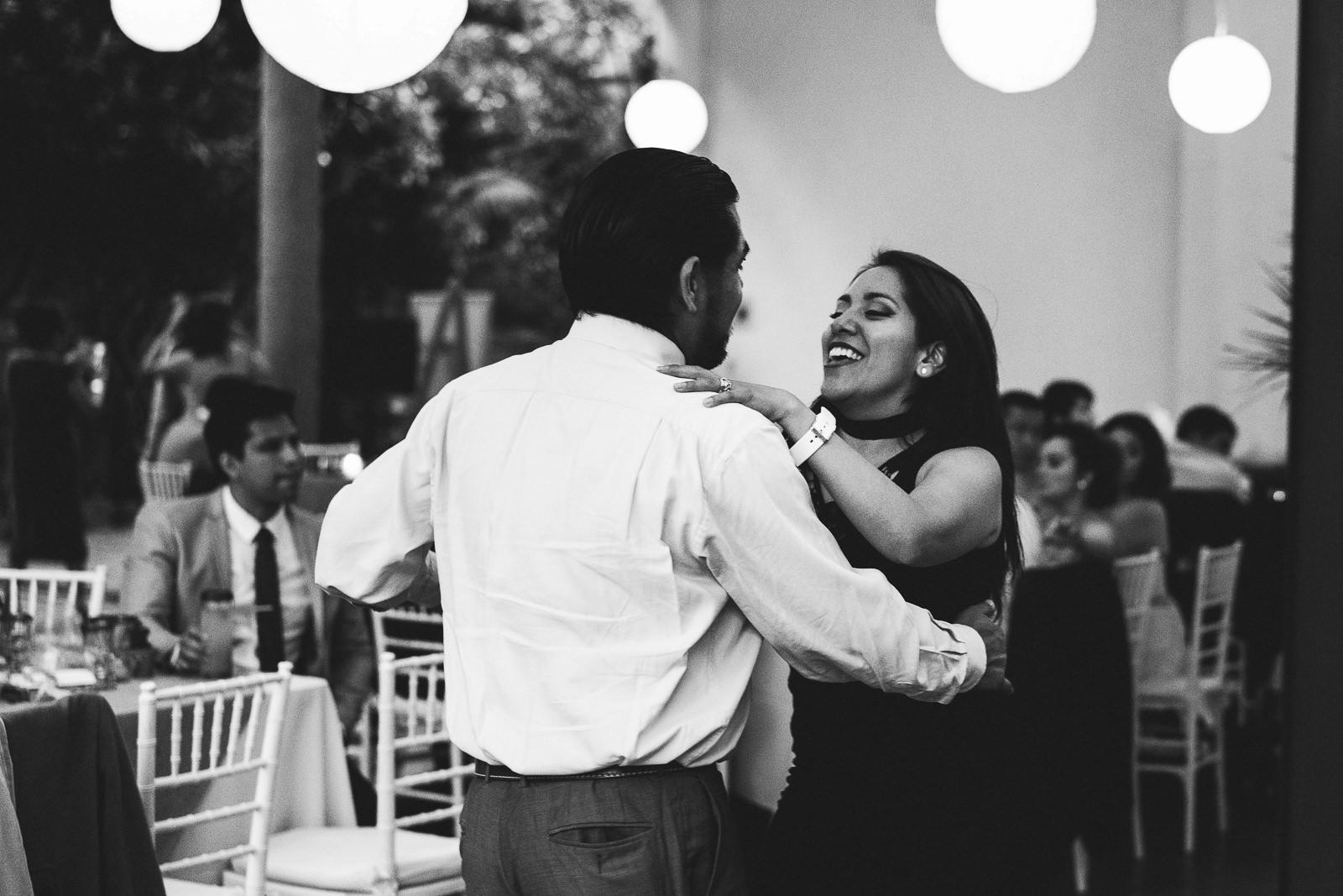 fotografo_de_bodas_mexico_cuernavaca_puebla_sergio_quezada_cdmx_h+l_102