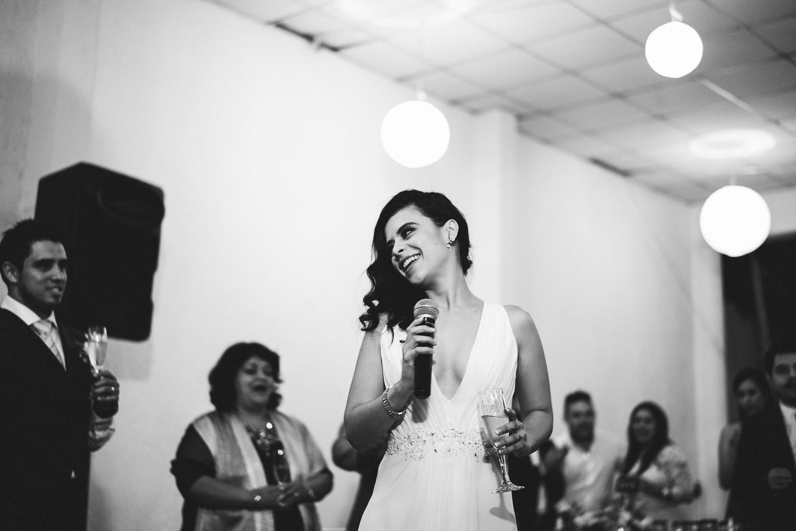 fotografo_de_bodas_mexico_cuernavaca_puebla_sergio_quezada_cdmx_h+l_123