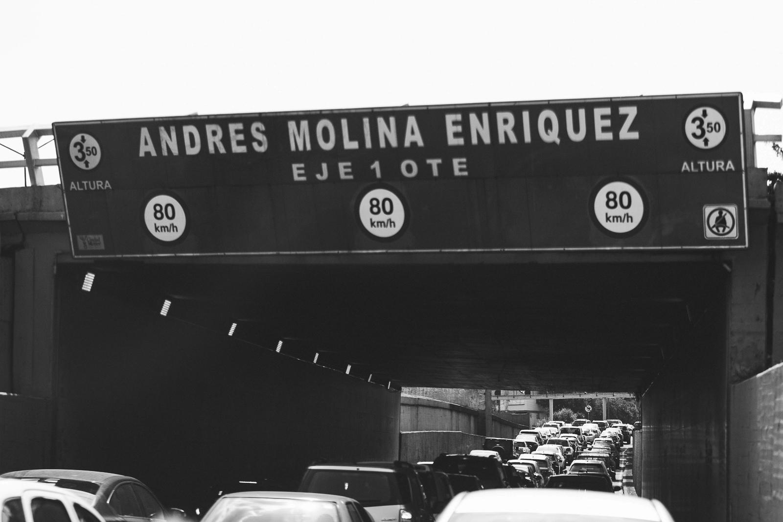 fotografo_de_bodas_mexico_cuernavaca_puebla_sergio_quezada_cdmx_h+l_42