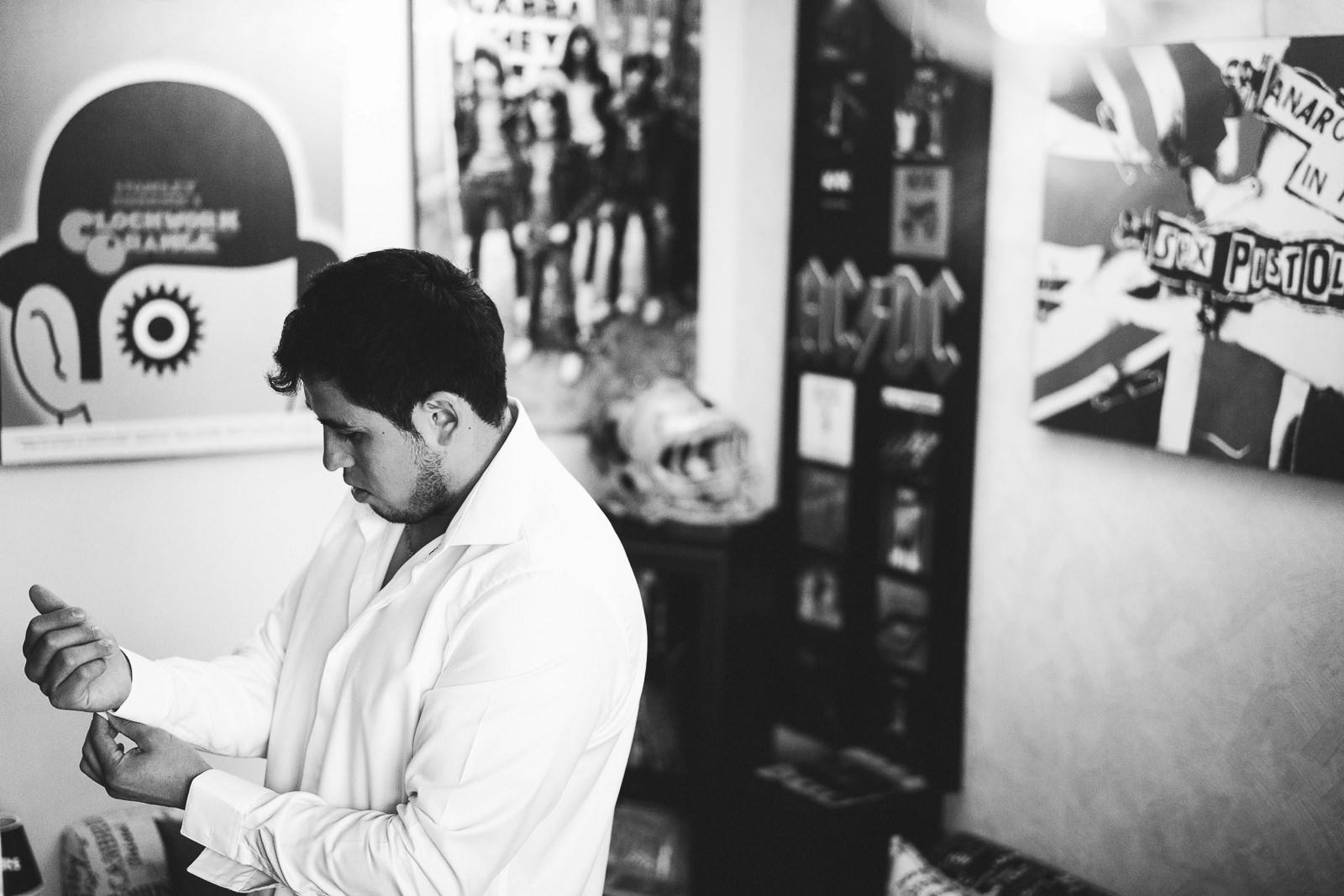 fotografo_de_bodas_mexico_cuernavaca_puebla_sergio_quezada_cdmx_h+l_7