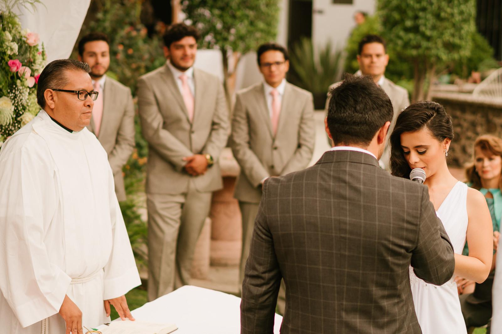 fotografo_de_bodas_mexico_cuernavaca_puebla_sergio_quezada_cdmx_h+l_74